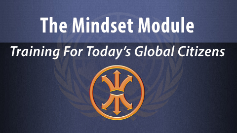 The Mindset Module